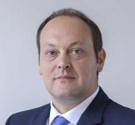 Aleksandar Čamparević
